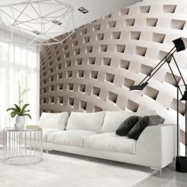 3d Modern Art nr 809