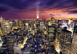 New York nr62