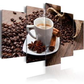 223 Koffie Cafe