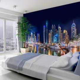 Dubai Boten Night nr 820
