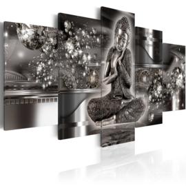 572 Buddha Boedha