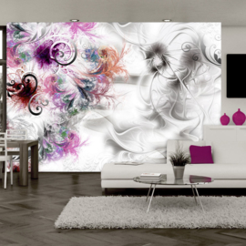 Modern Art nr 636