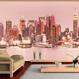 New York Skyline nr 397