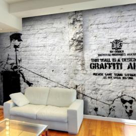 Banksy nr 913