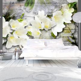 Bloemen Hout nr 753