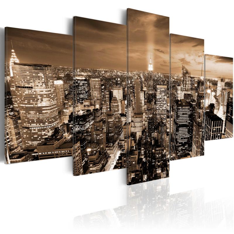 925 New York