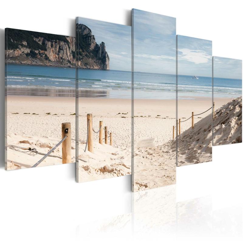 947 Strandpad Zee