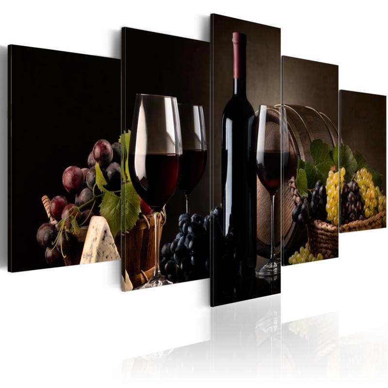 526 Rode Wijn
