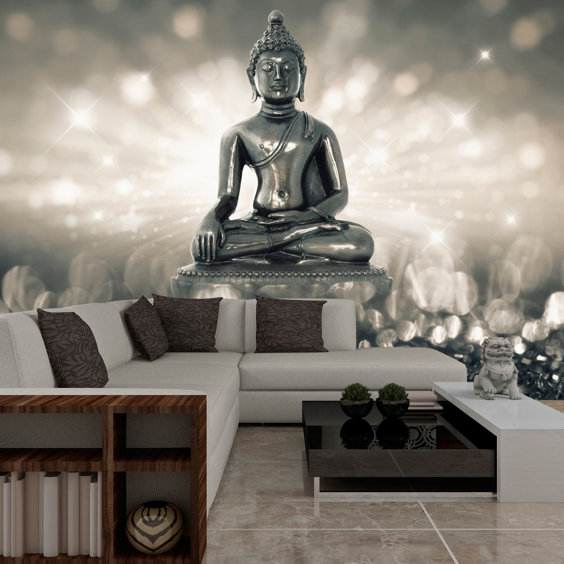 Buddha nr 867