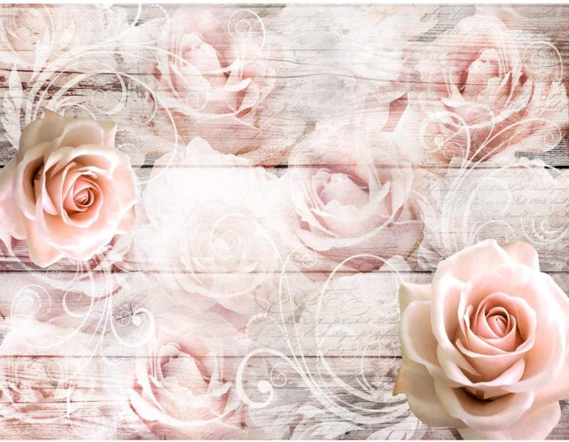 Roze Rozen nr 180
