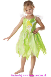 Tinkerbell Elfje Classic