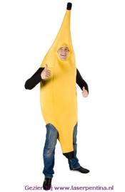 Banaan Foam