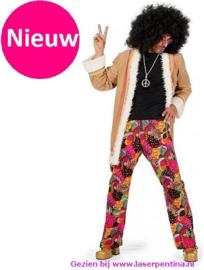 Hippie Heren