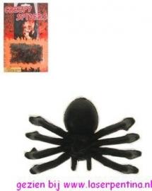 Spinnetjes per verpakking