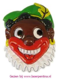 Masker Piet