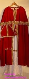 St Nikolaas 5 delig