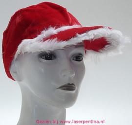 Kerstmuts Cap  Bontrand