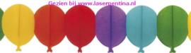 Slinger Balloons