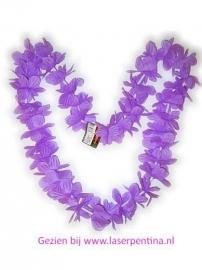 Hawaiislinger paars