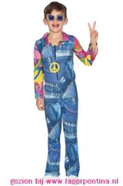 Hippie Jeans Boy