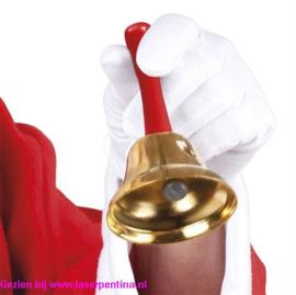 Kerstmanbel