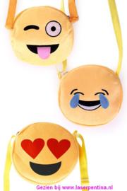 Troepzak Emoticons