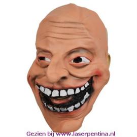 Smile Masker