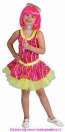 Dance Queen Neon