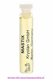 Mastix Kryolan 2 ml.