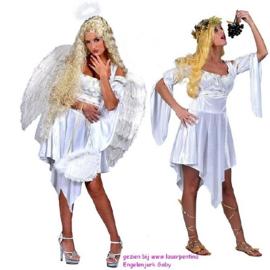 Engelenjurk Gaby