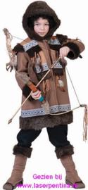 Eskimo Nalu