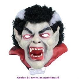 Dracula Masker