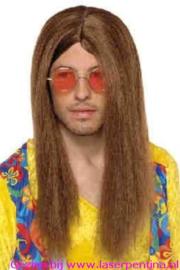 Hippie John Pruik