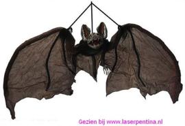 Vleermuis 120 cm