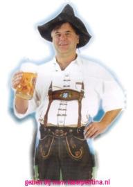 Bierschort Bayern Sep