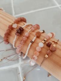 AW2020 beads
