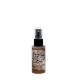 TSO64817-Ranger • Tim Holtz distress oxide spray vintage photo