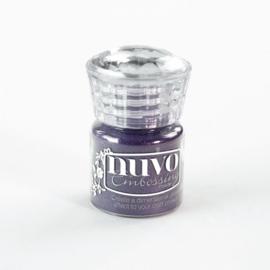 610N-Purple haze-Tonic Studios Nuvo Embossing Pulver