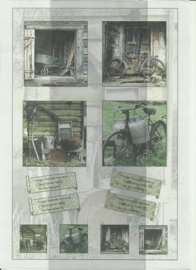 BOBO 100-3352-KN vintage