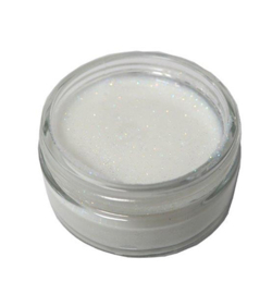 CSGKFROSTY-Cosmic Shimmer Glitter Kiss-Frosty Sparkle-50ml