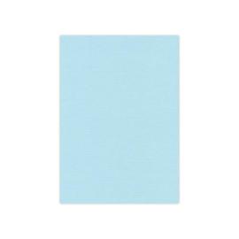 BLKG-A427-Linnenkarton - A4 - Babyblauw - 5 vel