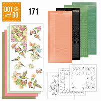 DODO171-Dot and Do set 171
