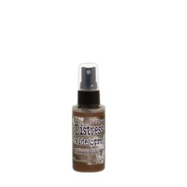 TSO64824-Ranger • Tim Holtz distress oxide spray walnut stain