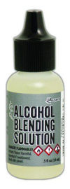 306165/0353-Ranger Alcohol Blending Solution 15 ml