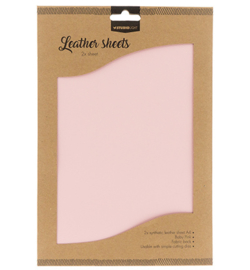 FLSSL05 - Studio Light Fake Leather Sheets nr.05