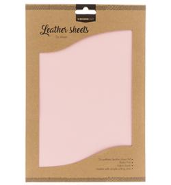 FLSSL05 - Studio Light Fake Leather Sheets nr.05
