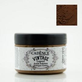 VL-14- Amber-150 ml