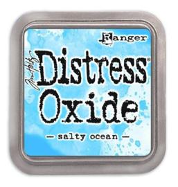 TDO56171-Ranger Distress Oxide - salty ocean