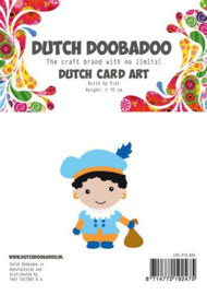 470.713.826-Dutch Doobadoo Card Art Build Up Piet A5