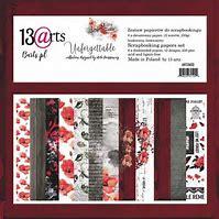 ARTUN00 - 13@rts Unforgettable